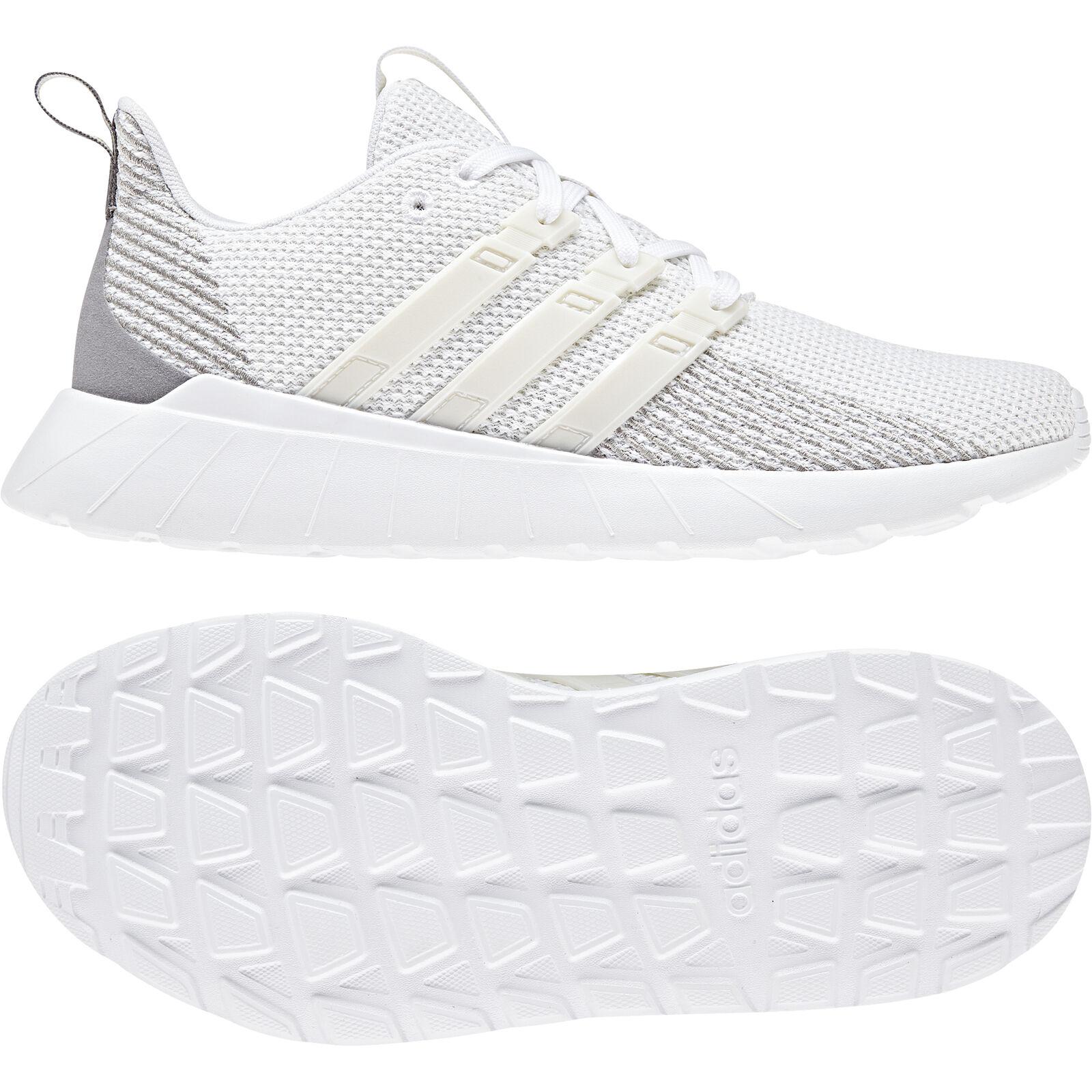 Adidas Questar FFaible femmes FonctionneHommest chaussures