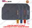 Tailored-Carpet-Car-Mats-With-Heel-Pad-FOR-Ford-C-Max-FRC-WITH-LOGO-2015 thumbnail 9