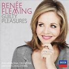 Guilty Pleasures (CD, Sep-2013, Decca)