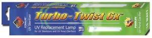 Coralife-Turbo-Twist-6X-Tetra-UV5-Replacement-Bulb-18-Watt