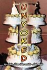 Unyoked by Edie Jean Burnside-edwards 9781453503119 Paperback 2010