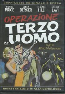 Operacion-Tercera-Uomo-1965-DVD