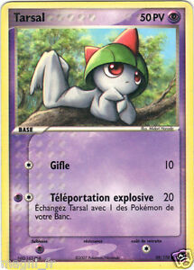 Pokemon-n-59-108-TARSAL-50PV-A1652
