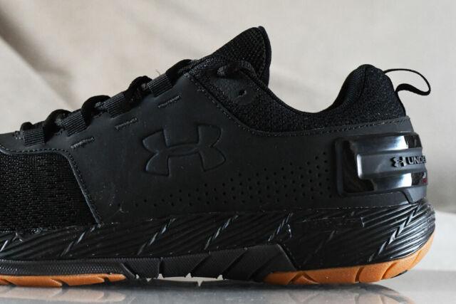 Under Armour Commit TR Shoes for Men