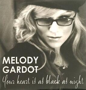 YOUR-HEART-IS-AS-BLACK-AS-NIGHT-MELODY-GARDOT-CD-SINGLE-PROMO