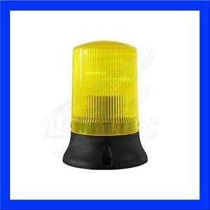 Breakdown-Orange-Beacon-Recovery-Light-Signal-Lamp-NOLOGO-230V-25W