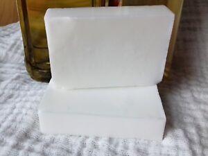 Aloe-Vera-Shampoo-Bar-with-Sweet-Almond-Oil-amp-Conditioner-Made-In-UK-Vegan