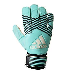 Image is loading Adidas-Ace-Training -Goalkeeper-Gloves-BQ4588-Soccer-Football-