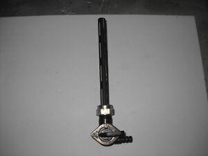 suelo VW skoda ford 12 piezas Alfombras tapices soporte ojal drehknebel oval fijación