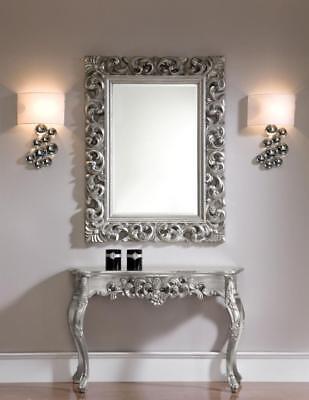 New Style Exklusive Spiegel