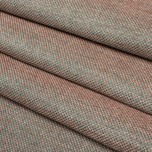 "Sunbrella® Outdoor//Indoor Upholstery Fabric 54/"" Essential Dawn 16005-0006"