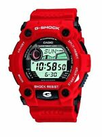 Casio - G-shock - Montre Homme - Quartz Digital - Cadran [g-7900a-4er] Neuf