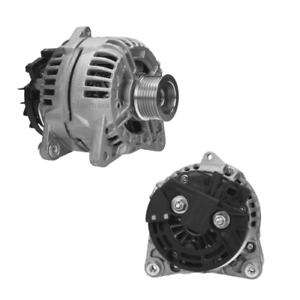 150A-Lichtmaschine-fuer-Renault-Laguna-Megane-Scenic-Grand-0124525151-8200660041