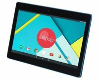 """BRAND NEW IN BOX Nextbook Ares 8L 8"""" Quad-Core Android Tablet WIFI TOUCHSCREEN"""