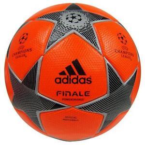 ADIDAS-Official-UEFA-Champions-League-Finale-11-PowerOrange-Match-Ball-V86435