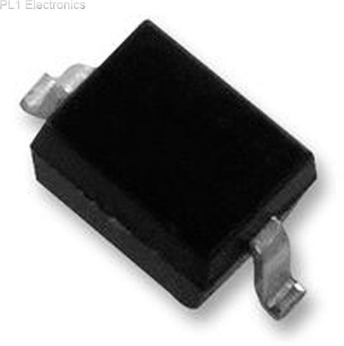 5 X SKYWORKS SOLUTIONS,SMV1249-079LF,RF TUNING VARACTOR DIODE