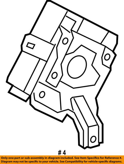96 Nissan Sentra Fuse Box