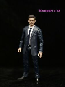 Manipple-MP02-1-12-scale-head-sculpt-with-3-neck-joints