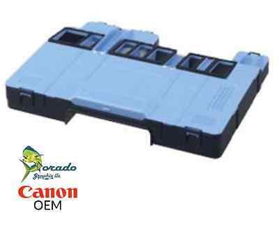 Canon MC-05 Maintenance Cartridge for iPF 500 510 5000 5100 OEM new
