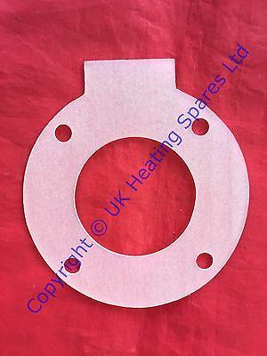 BAXI  DUOTEC HE  24 28 33 40 /& ECOGEN 24  BOILER BURNER GASKET 5114751