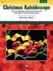 Christmas Kaleidoscope, Bk 2 by Alfred Publishing Co., Inc. (Paperback / softback, 1998)