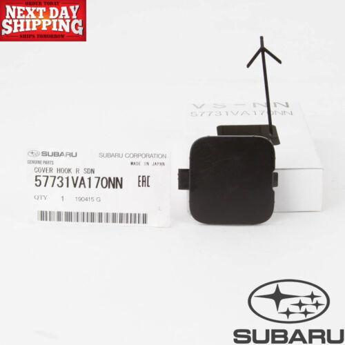 2012-2014 Volkswagen Passat Cam Plug 52836WY 2007 2009 2008 2013 For 2006-2010