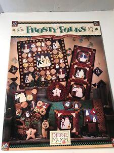 hanger game book