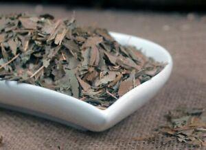 Krauterino 24-Eschenbach foglie tagliate - 250g