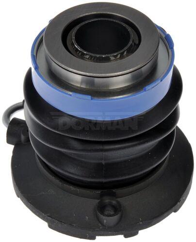 Clutch Slave Cylinder Dorman CS650006