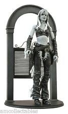 DIAMOND SELECT SIN CITY - NANCY - Figur Figure  NEU/OVP