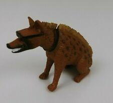 Homies County Dog Pound Series 3 Wizard rare