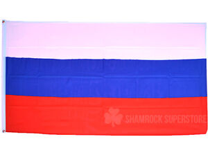 Russia-Flag-New-5-x-3-FT-Russian-Large-Great-Quality-Fast-Post