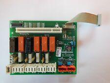 VIESSMANN VITOTRONIC 333 TYP MW2 PCB 7820193