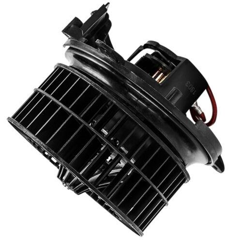 AC Blower Motor for Mercedes W202 C208 R170 CLK320 SLK230 SLK320 A2028209342 new