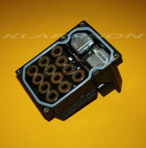 ABS Steuergerät VW Audi A4 A6 0265950055 4B0614517G TESTED-100 /% OK-DE-EXPRESS