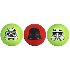 Koosh-Angry-Birds-Star-Wars-Galactic-Empire-3-Pack