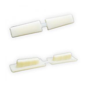 Sigma standard /& klick klock poignée de remplacement protège pied 104033
