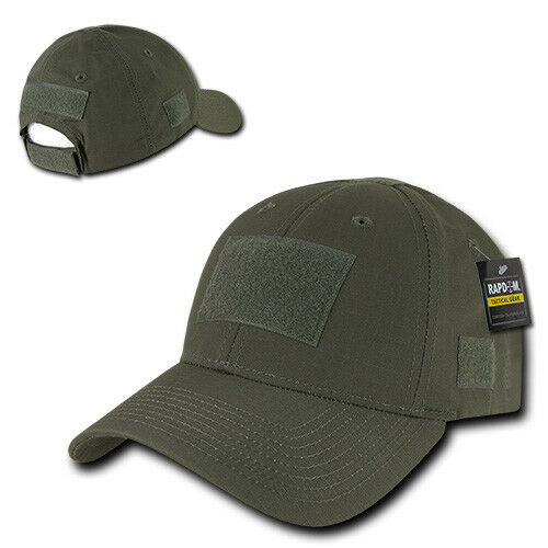 Dont Tread On Me Fashion Adjustable Cotton Baseball Caps Trucker Driver Hat Outdoor Cap Gray