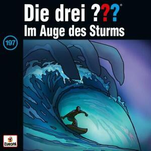 DIE-DREI-197-IM-AUGE-DES-STURMS-CD-NEW