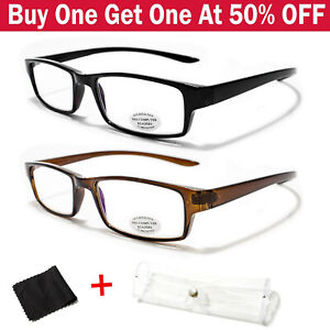 Anti-Blue-Light-Blocking-Glasses-Cut-UV400-Lens-Computer-Reading-Glasses