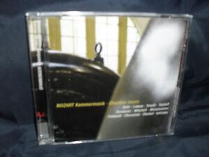Mozart-Chamber-Music-K515-K407-K370-K285-Avi-Music-D-2006-5530