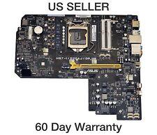 Asus G20AJ-B09 Intel Desktop Motherboard s1150 H97-I/G20AJ/DP_MB 90PA0610-M0XBN0