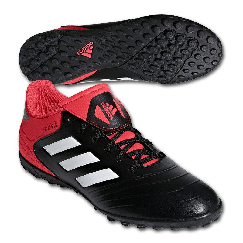 Herren Schuhe Fußball CP8975 ADIDAS Copa Tango 18.4 TF art. CP8975 Fußball im Freien 4ddcc1