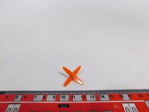 CT226-0,5# Märklin H0 Propeller für 3077 Schienenzeppelin Kruckenberg, NEUW