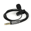 Rode-SmartLav-Plus-Lavalier-Microphone-for-iPhone thumbnail 1