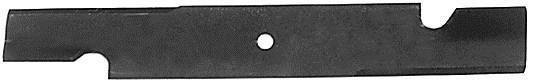 Oregon 91-628 Scag Super High Lift Replacement Lawn Mower Blade 21-Inch
