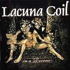 Lacuna Coil - In a Reverie (2006)