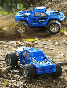 WLtoys-A979-2-4G-Monstruo-Electrico-4WD-High-Speed-50km-h-1-18-Scale-RC-Coche