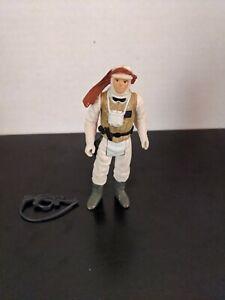 Vintage-Star-Wars-ESB-1980-Luke-034-Hoth-034-N-Mint-034-Vintage-Complete-034-gt-COO-Hong-Kong