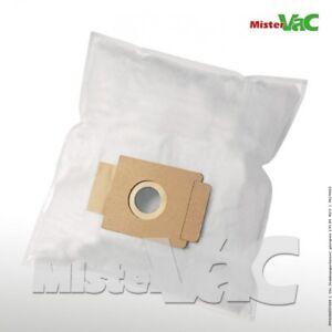 Bodendüse umschaltbar geeignet EIO pro edition 1400w electronic BS82//1